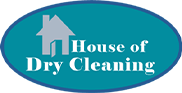 House Of Dry Cleaning